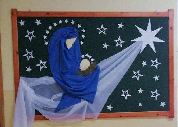 mural-de-natal-maria-jesus