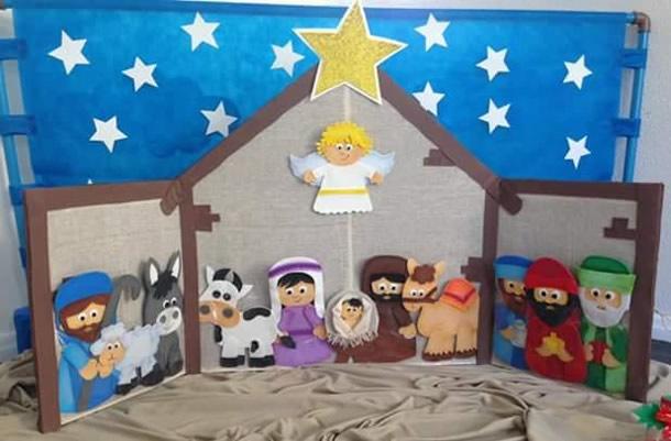 mural-de-natal-presepio-eva