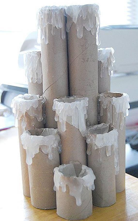 velas-decorativas-natal-12