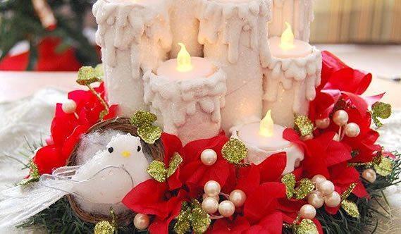 velas-decorativas-natal-8