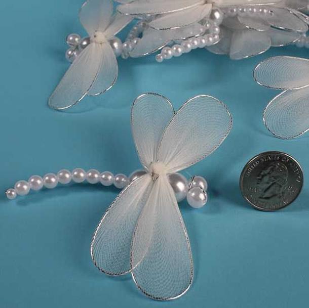 flores-de-meia-de-seda-libelula