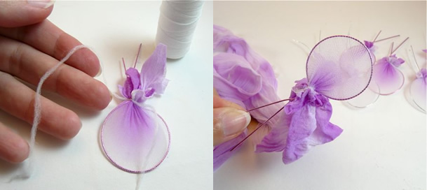 flores-de-meia-de-seda-petalas