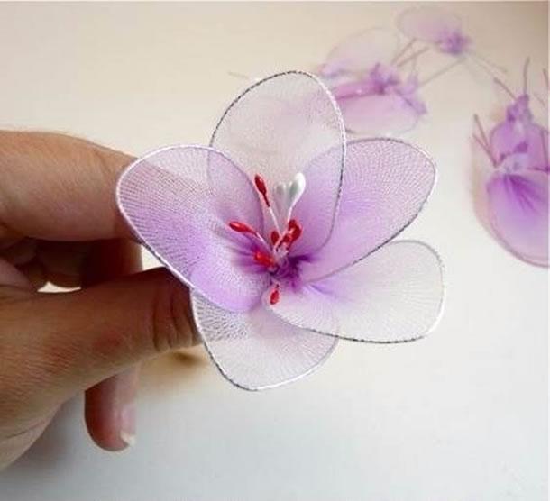 flores-de-meias-de-seda
