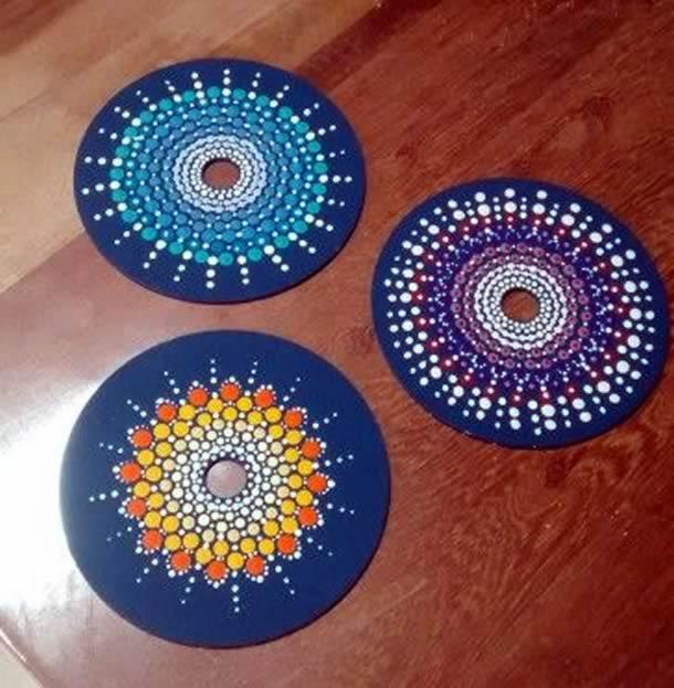 pontilhismo-cds-velhos