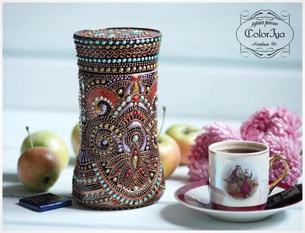 pontilhismo-pote-cafe