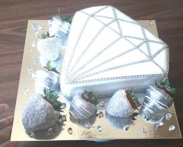 bodas-de-casamento-diamantes