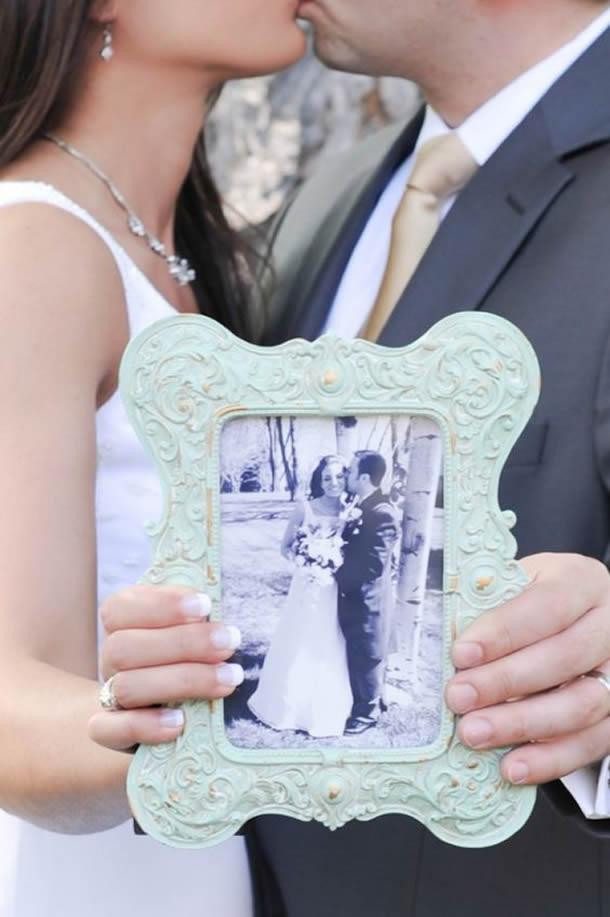 bodas-de-casamento-guia-pratico-imagem
