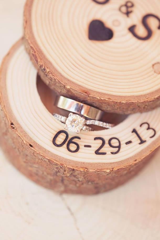 bodas-de-casamento-madeira