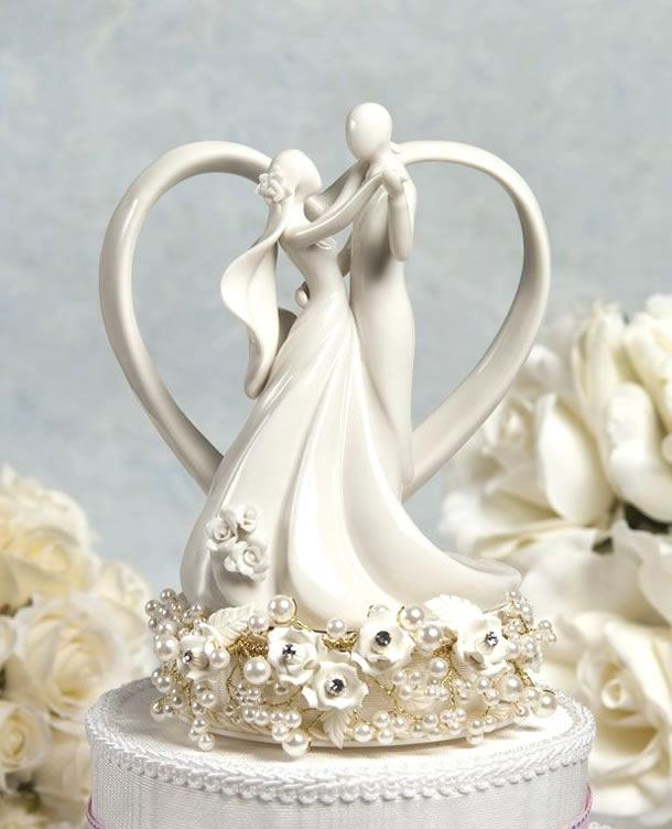 bodas-de-casamento-porcelana