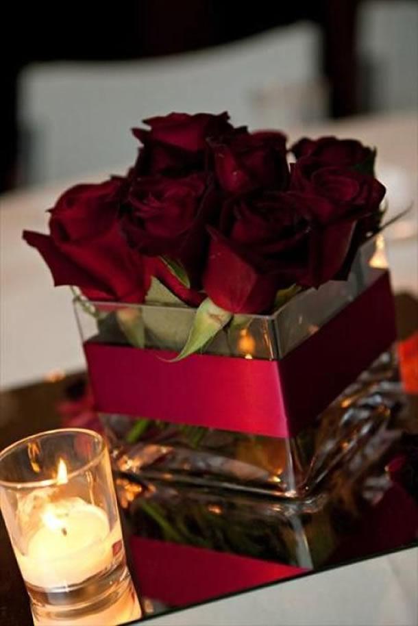 bodas-de-casamento-ruby