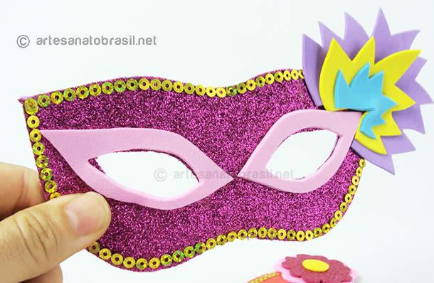mascara-de-eva-carnaval