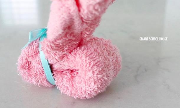 coelho-de-toalha-lado