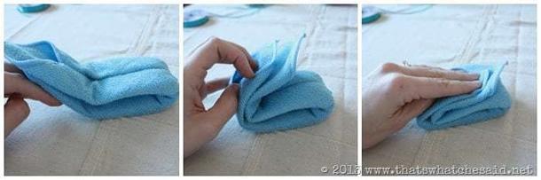 coelho-de-toalha-passo12