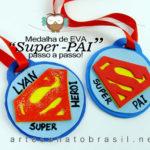 medalha-super-pai-eva