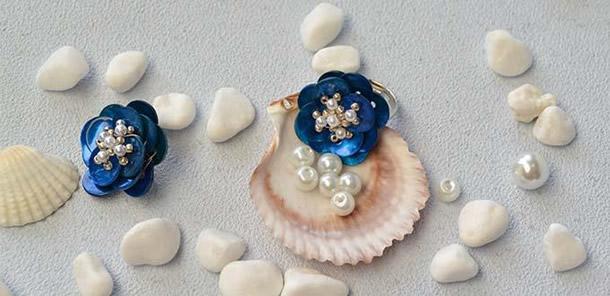anel-bijuteria-botoes