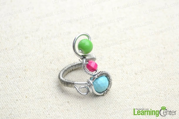 anel-bijuteria-de-dedo