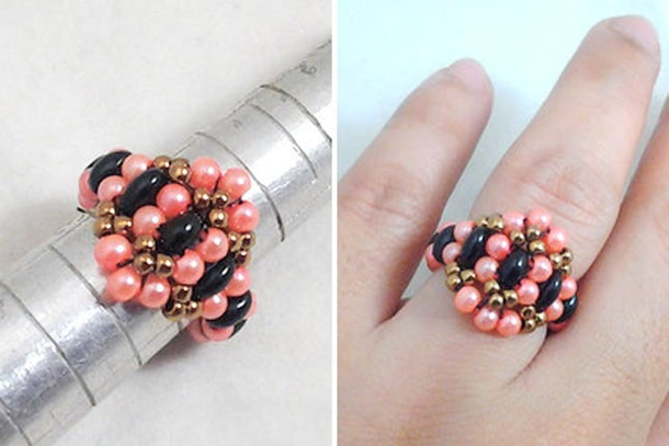 anel-bijuteria-micangas