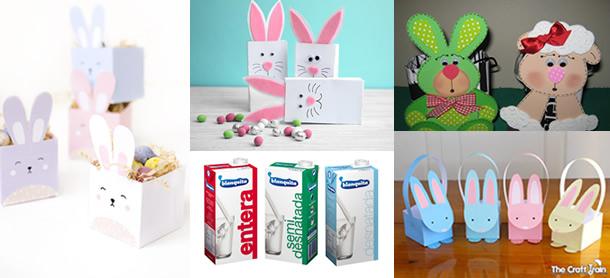 lembranca-da-pascoa-caixa-leite-ideias