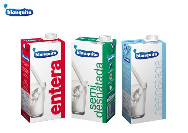 lembranca-da-pascoa-caixa-leite-reciclagem