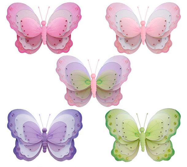 borboleta-de-meia-seda-modelos