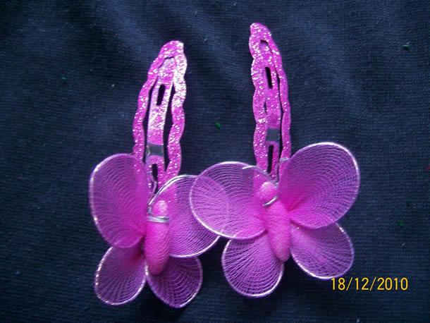 borboleta-de-meia-seda-presilhas2