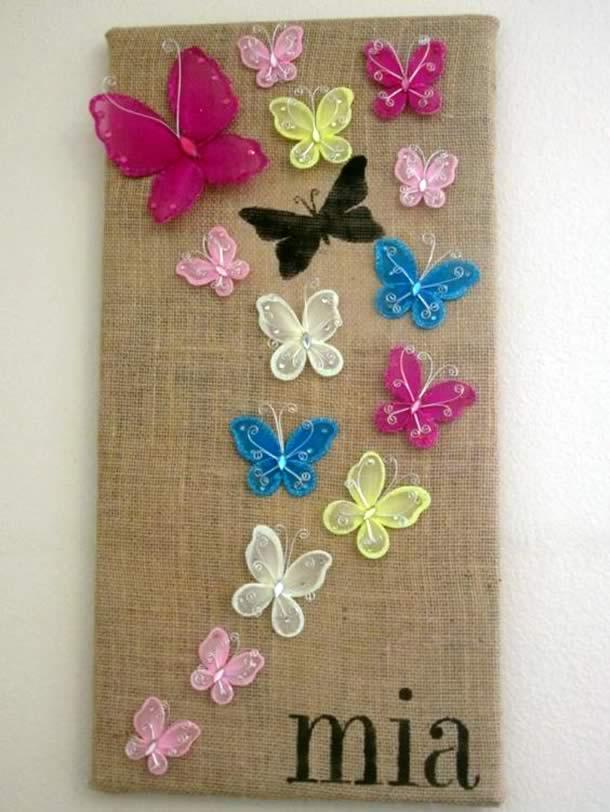 borboleta-de-meia-seda-quadro