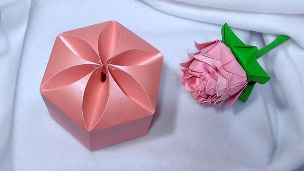 caixas-artesanais-dia-das-maes-origami