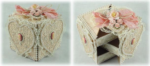caixas-artesanais-dia-das-maes-perolas