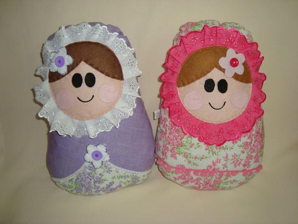 matrioska-bonecas-almofada