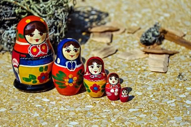 matrioska-bonecas-russas