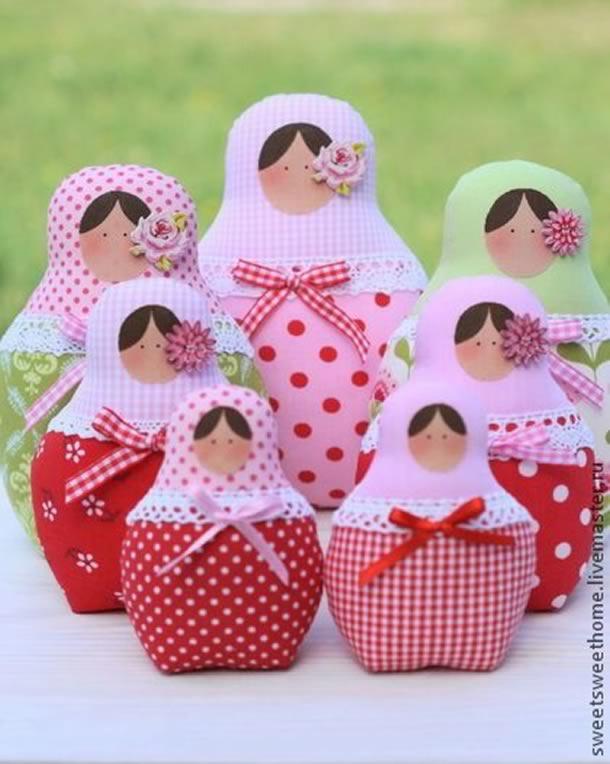 matrioska-bonecas-tildas