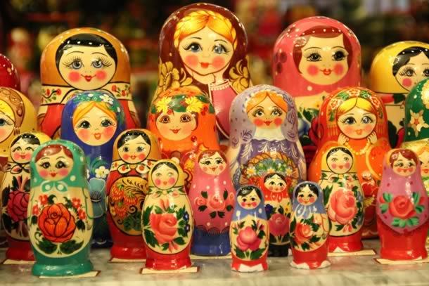 matrioska-bonecas