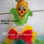 milho-de-feltro-festa-junina