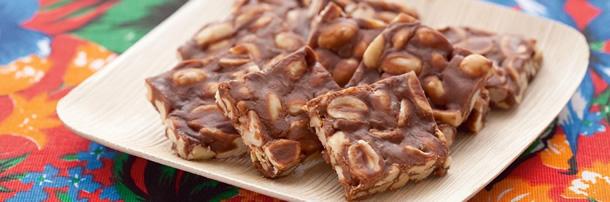 receita-de-pe-de-moleque-chocolate