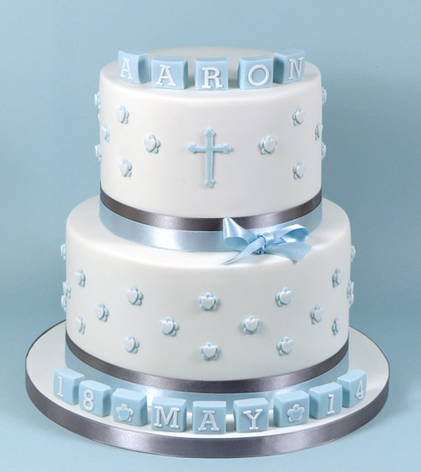 bolo-de-batizado-fitas