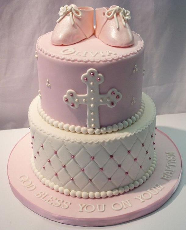 bolo-de-batizado-menina