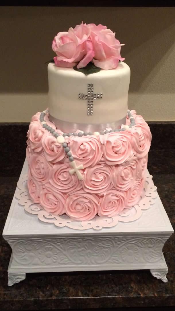 bolo-de-batizado-rosas-bicos