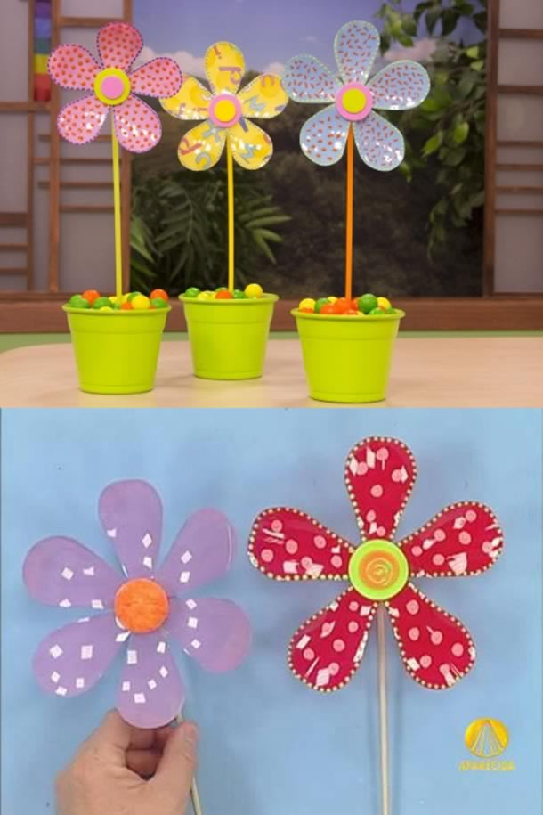professor-sassa-artesanato-flores-pet