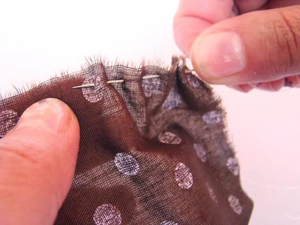 sache-perfumado-costura