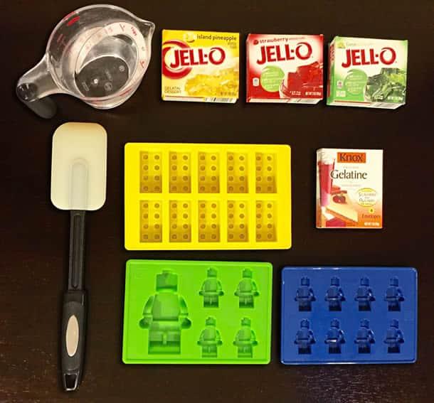 bala-de-gelatinas-materiais