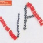 micangas letras - artesanatobrasil.net