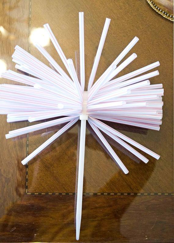 2.enfeite-para-arvore-de-natal-de-artesanato-com-canudos