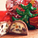 trufas-artesanais-natal