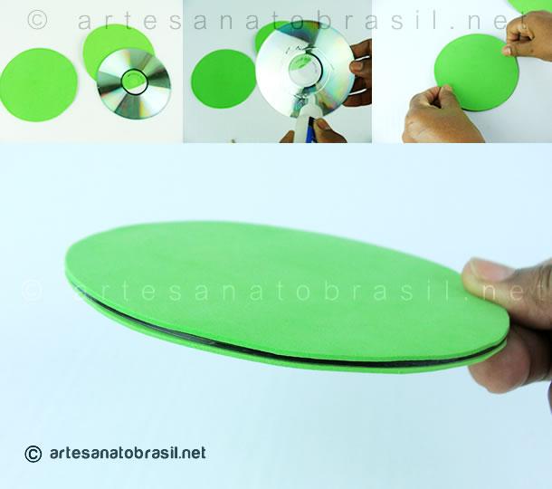 2.enfeite-de-natal-com-CD-passo-a-passo_artesanatobrasil.net