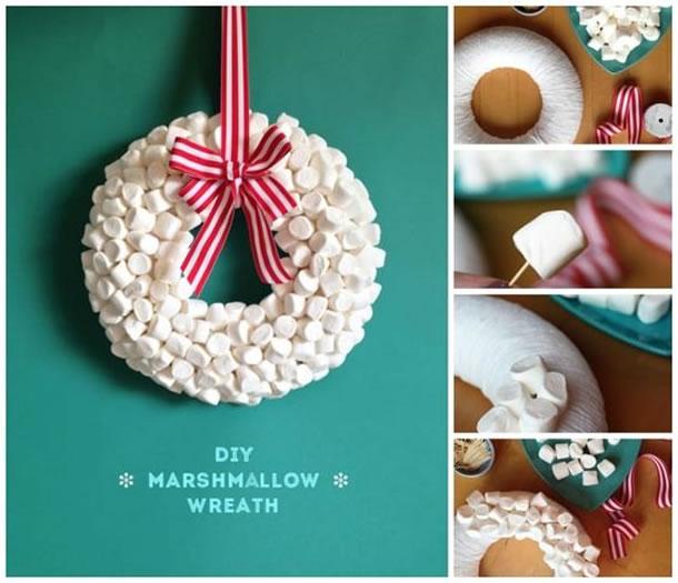 guirlanda-de-balas-marshmallows