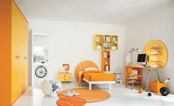 decoracao-quartos-meninos-meninas-1 (1)
