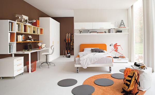decoracao-quartos-meninos-meninas-1 (10)