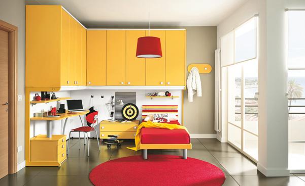 decoracao-quartos-meninos-meninas-1 (11)