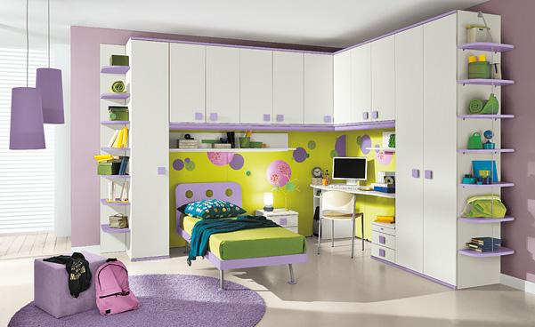 decoracao-quartos-meninos-meninas-1 (13)