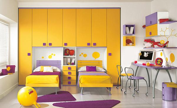 decoracao-quartos-meninos-meninas-1 (14)